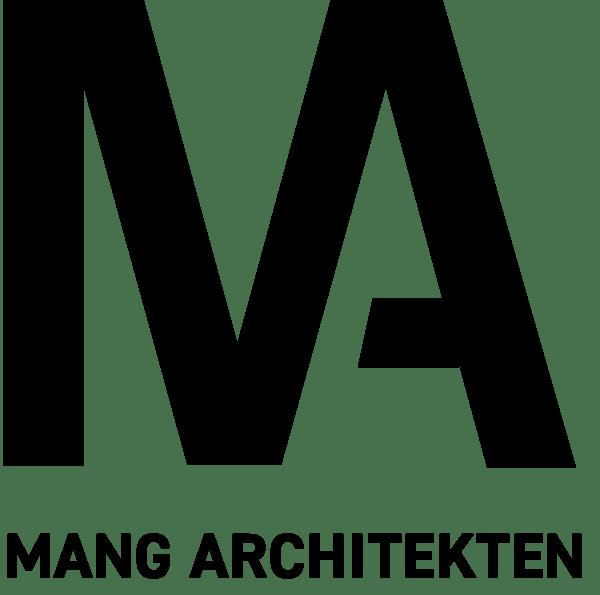 MA Architekten